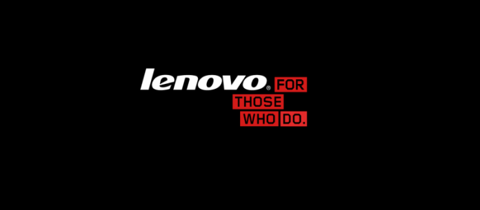 Lenovo Vibe K5 Note and K5 Plus