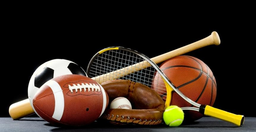 National Sports Day Images 2016