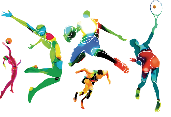 National Sports Day Quotes