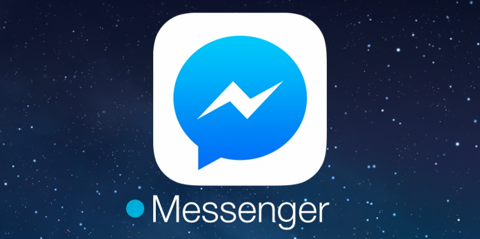 Messenger lets you add contacts without being friends on Facebook