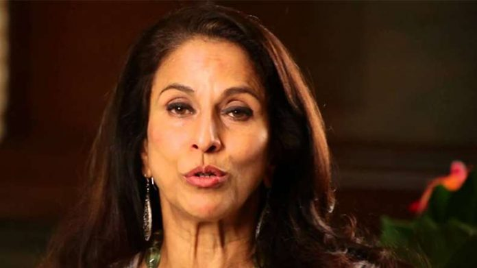 Shobha de tweets against Indian Olympians