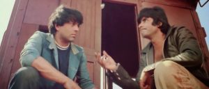 friends movie 1 sholay