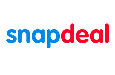 Snapdeal Plans