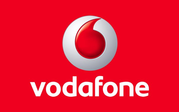 Vodafone India: Vodafone Red offers free calls and Data to defend Reliance JIo
