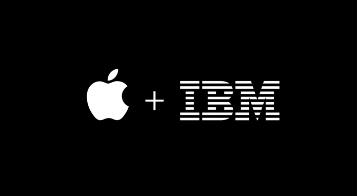 IBM, Apple opened first development hub in Bengaluru