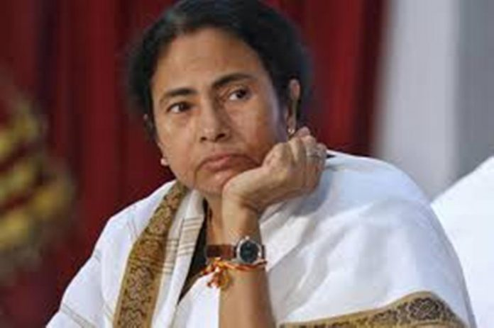 What Would Be The New Name Of West Bengal?