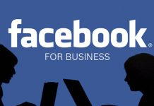 Facebook latest feature for Indian Business pages