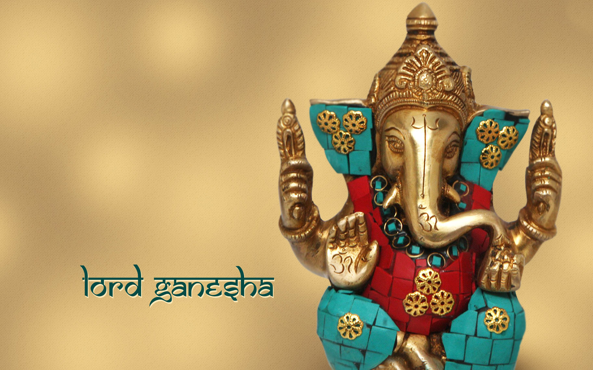 Celebrate Vinayaka Chavithi 2017 With HD Images Wallpapers Quotes
