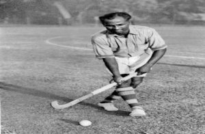 dhyan chand 2016