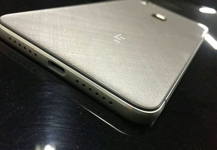 LeEco Rolls Out Le 2S