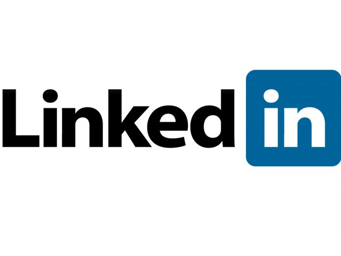 LinkedIn brings Influencer's videos to its feed.