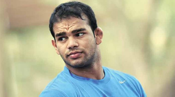 Narshing Rio Dreams End: CAS slaps Four Year Ban on the Wrestler