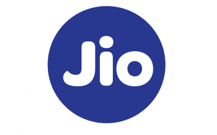Reliance Jio Offers