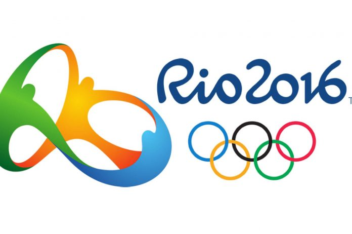 Rio 2016 Features Introduced on Facebook and Instagram