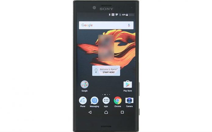 Sony Xperia X Compact and Xperia XZ leaked Specifications