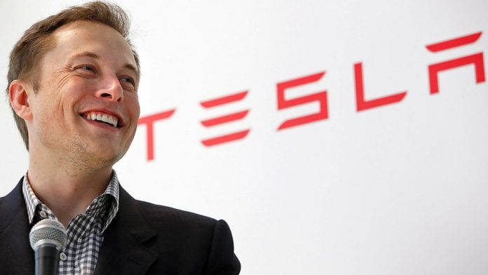 Tesla Motors-SolarCity Agrees To $2.6 Billion Merger