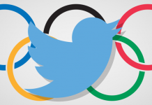 Twitter Joins to Rio Olympics 2016 to Revamp the Moments