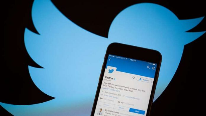 Twitter is Working on a New Tool to Filter Abusive Comments