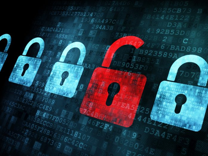 Cyber Crime Rises by 350 Percent over 3 Years in India
