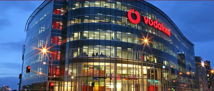 Vodafone India offers Double Data Benefits for its Customers