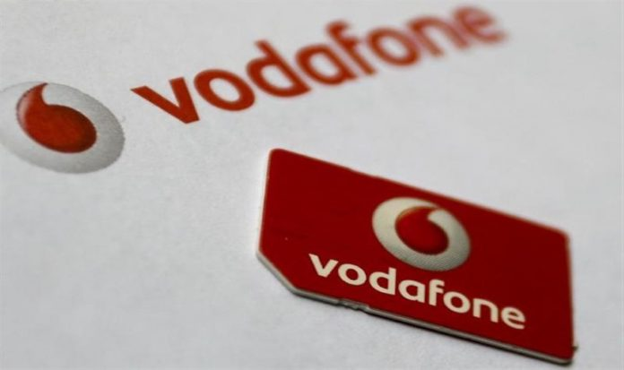 Airtel and Vodafone launches e-KYC verification using Aadhaar