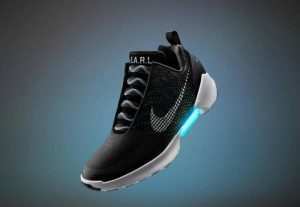 nike-self-lacing-shoes