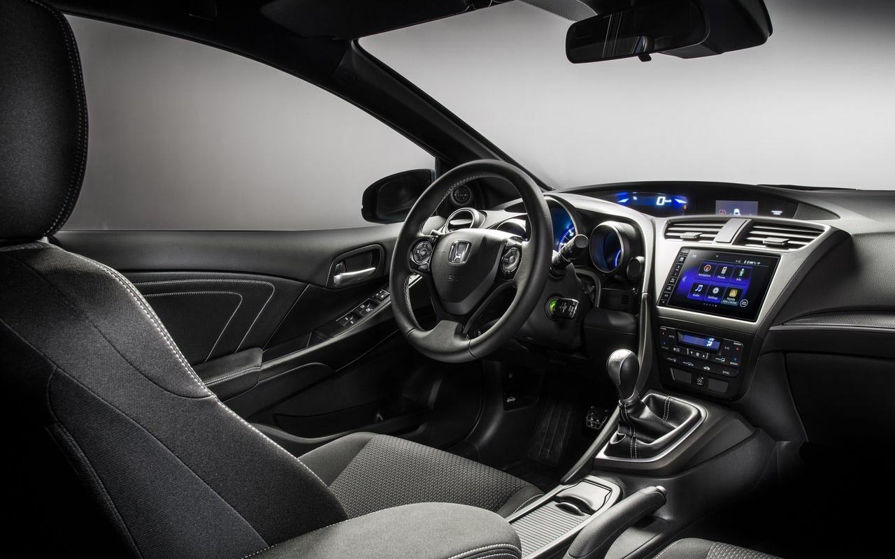 2017-honda-civic-interior-view