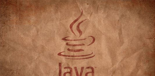 learn java in 7 simple ways