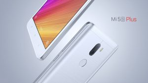 Xiaomi latest phone