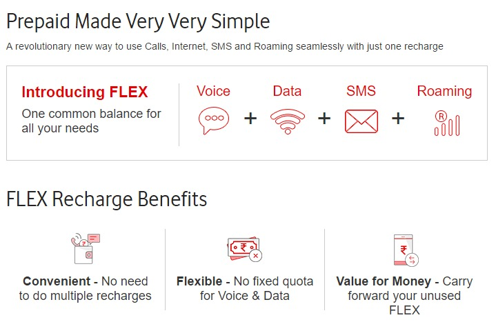 flex-prepaid-recharge-vodafone-india