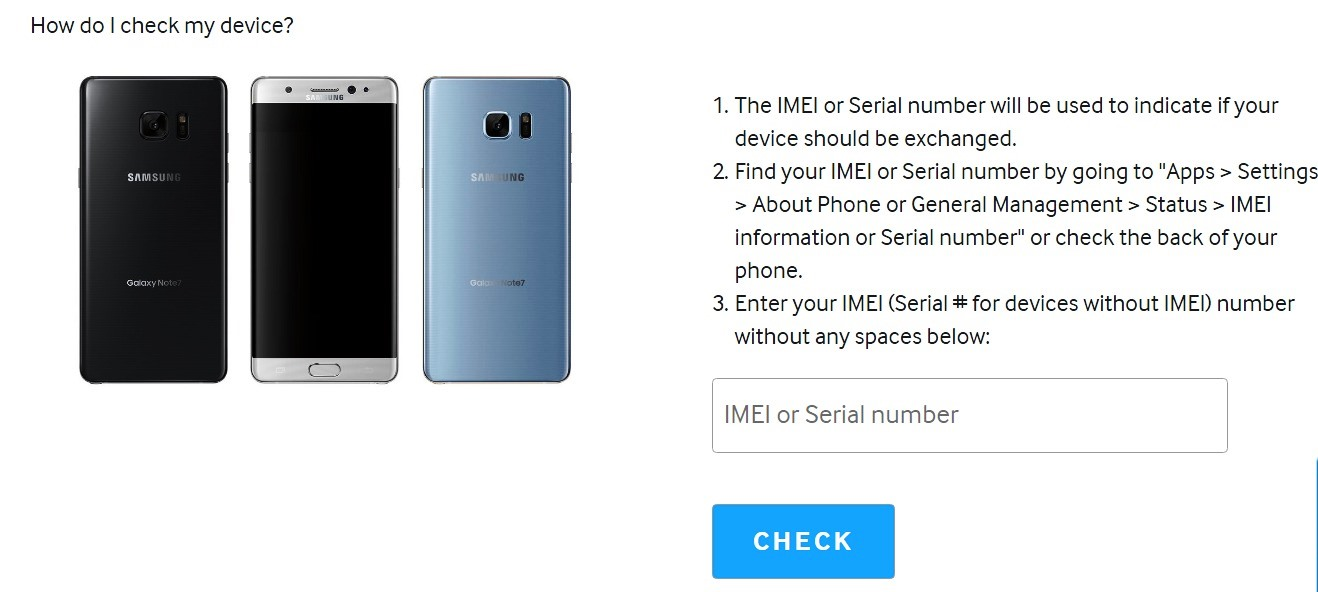 galaxy-note7-safety-recall-and-exchange-program