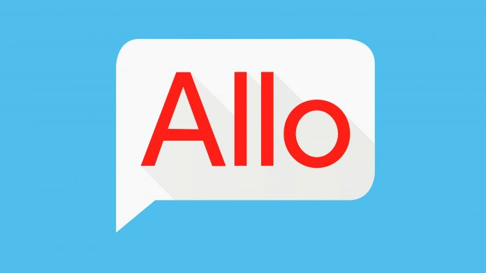 Google's Messaging Service Allo Might Launch in this Week