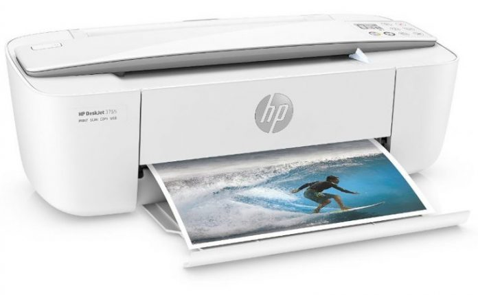 hp-deskjet-3700-printer