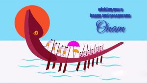 Onam wallpapers hd