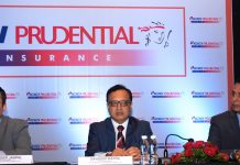 ICICI Prudential Life Insurance IPO opens today