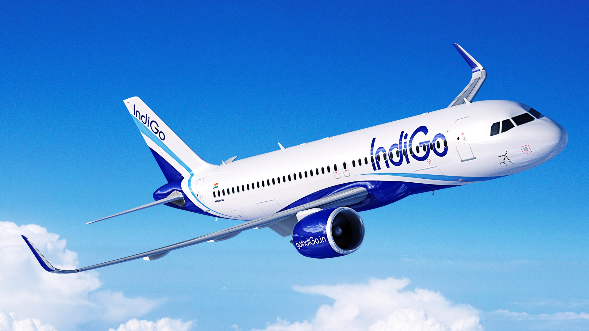 Image result for Indigo airlines gifs