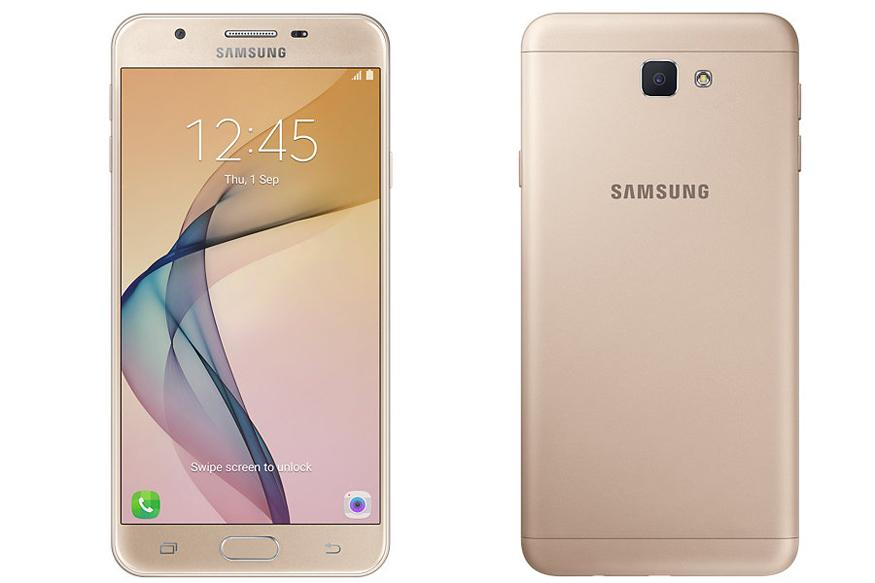 samsung galaxy j7 prime review pros cons and rating