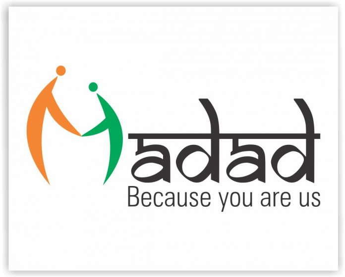 MADAD registration portal to help Indian students studying abroad