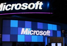 Microsoft Azure pairs up with Renault-prem