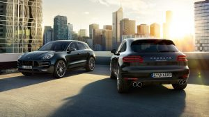 porsche-macan-turbo-with-performance-package-back-front