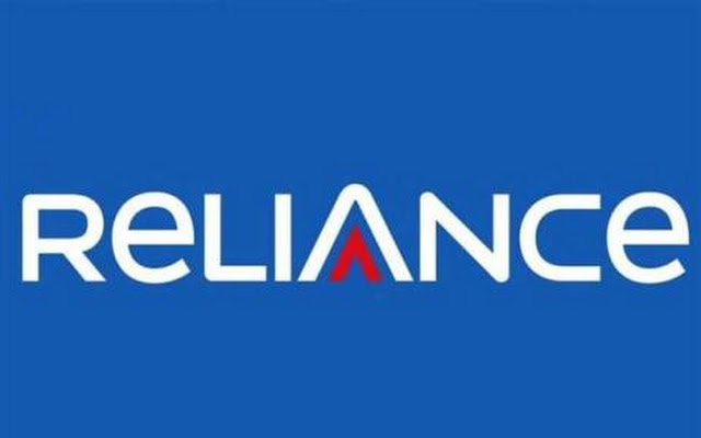 Reliance Communications Launches Rs 149 Unlimited Voice Calls, 300MB Data Plan