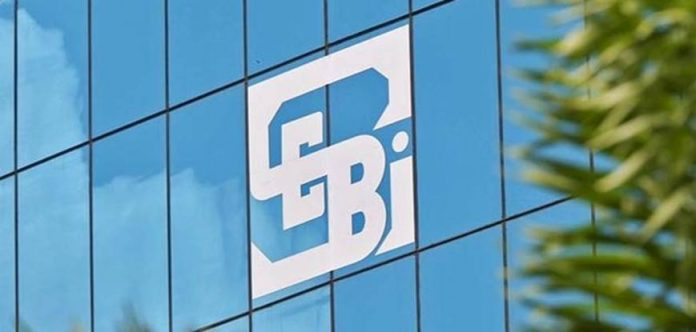SEBI to ban tips and messages