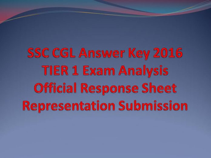 ssc-cgl-answer-key-2016