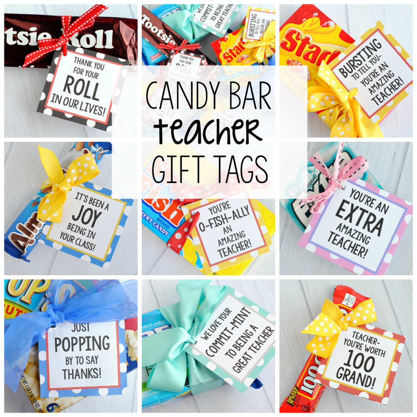 Teachers day 2016 great gift ideas to your mentors who guided you in