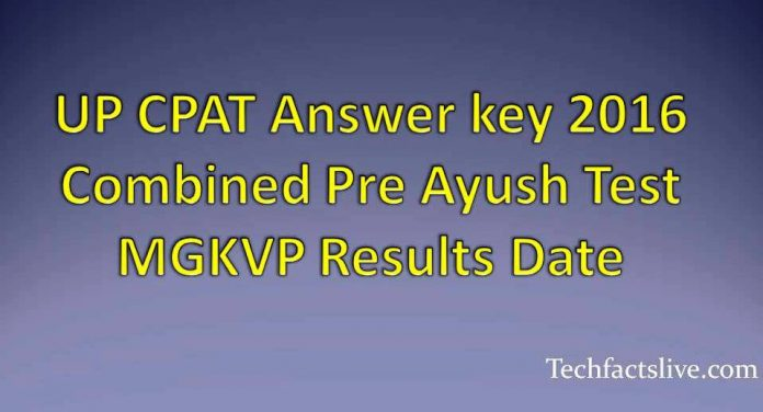 up-cpat-answer-key-2016