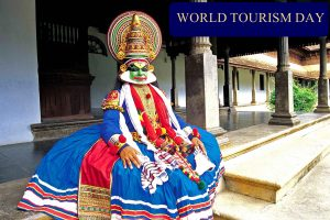 world tourism day hd wallpapers