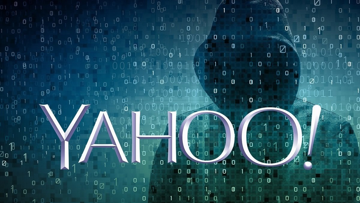 Sky customers urged to reset their passwords after Yahoo hack