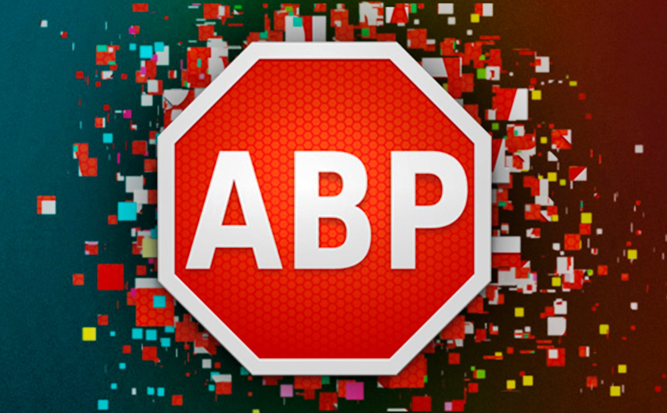 Adblock Plus launches advertising platform