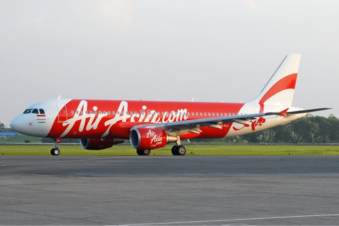 AirAsia India offers all-inclusive Tickets from Rs. 599