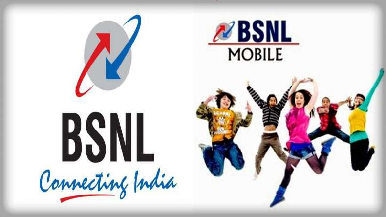 BSNL to launch free voice plans to rival Jio